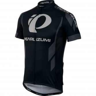 Maillot Elite LTD