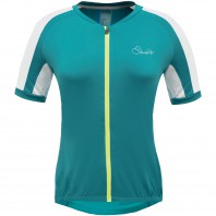 Womens Tranquil Jersey 2016