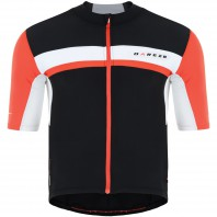 Mens AEP In The Pack Jersey 2016