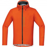 Power Trail Gore-Tex® Active Jacket 2016