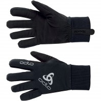 Gants Windstopper® Classic Warm 2016