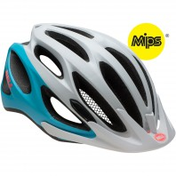 Casque Coast MIPS 2016