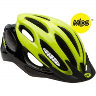 Casque Traverse MIPS 2016