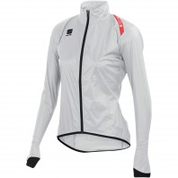 Hot Pack 5 W Jacket 2016