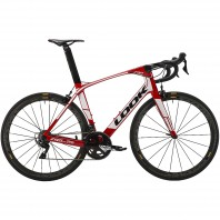 795 Light RS Shimano Ultegra 2018