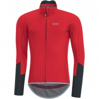 Maillot C5 Gore® Windstopper® 2018