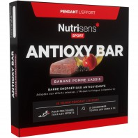 Barres Antioxy Bar 2018
