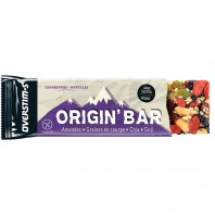 Barre Origin' Bar 2018
