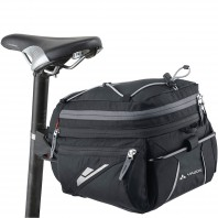 Sacoche de selle Off Road Bag M 2018
