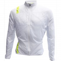 Veste Hyperlight Mondovélo 2019