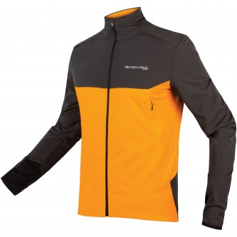 Maillot MT500 Thermo L/S 2019
