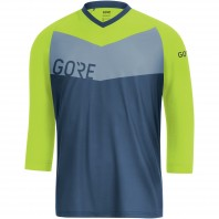 Maillot 3/4 Gore® C5 All Mountain 2019