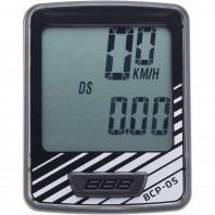Compteur filaire DashBoard BCP-05 2019