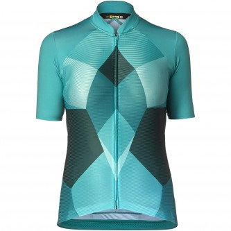 Maillot Séquence Pro 2019