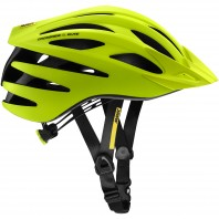 Casque Crossride SL Elite 2019