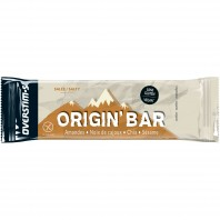 Barre Origin' Bar 2019
