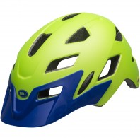 Casque Sidetrack Youth 2019