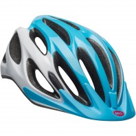 Casque Coast 2019