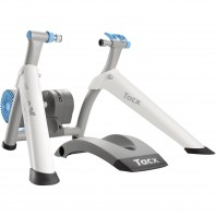 Home-trainer Vortex Smart 2019