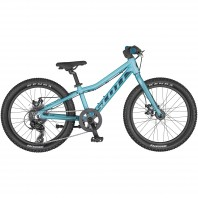 Contessa 20 Rigid 2020