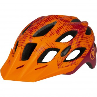 Casque Hummvee Youth 2020