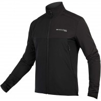 Maillot MT500 Thermo L/S 2020