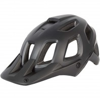Casque SingleTrack II 2020
