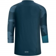 Maillot 3/4 Gore® C5 Trail 2020