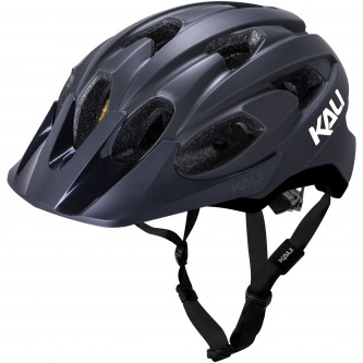Casque Pace 2020