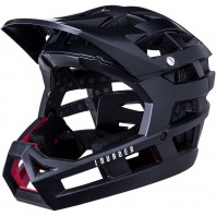 Casque Invader 2020
