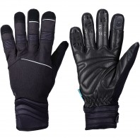 Gants WaterShield 2020