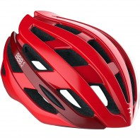 Casque Hawk 2020