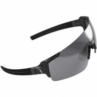 Lunettes FullView 2020
