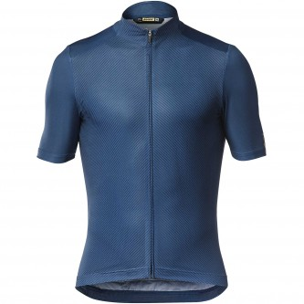 Maillot Cosmic Pro Graphic 2020