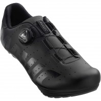 Chaussures Cosmic Boa® SPD 2020