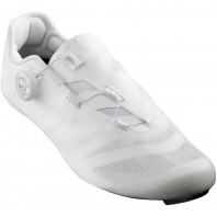 Chaussures Cosmic Ultimate SL 2020