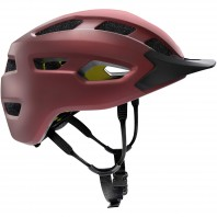 Casque Deemax MIPS® 2020