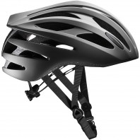 Casque Aksium Elite 2020