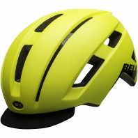 Casque Daily 2020