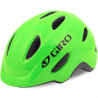 Casque Scamp™ 2020