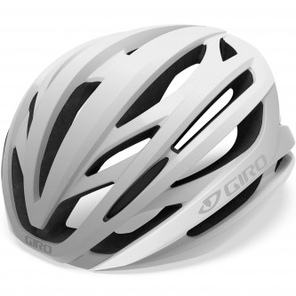 Casque Syntax™ MIPS® 2020