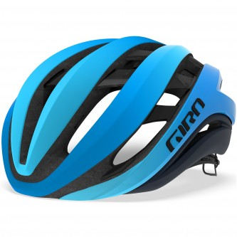 Casque Aether™ MIPS® 2020