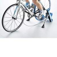 Home-trainer Blue Matic 2020