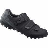 Chaussures ME3 2020
