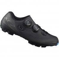 Chaussures XC7 2020