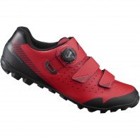 Chaussures ME4 2020