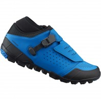 Chaussures ME7 2020