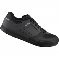 Chaussures GR5 2020