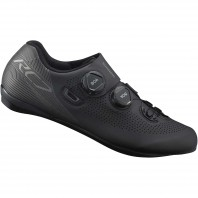 Chaussures RC7 2020