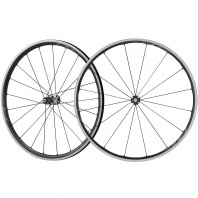 Roues RS700-C30-TL 2020